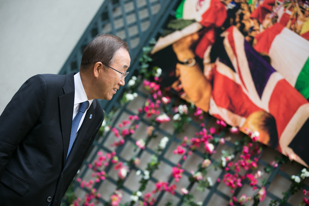 TOMORROWLAND MEETS BAN-KI MOON - 004.jpg