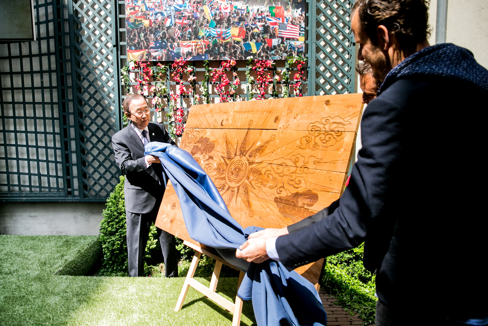 TOMORROWLAND MEETS BAN-KI MOON - 011.jpg