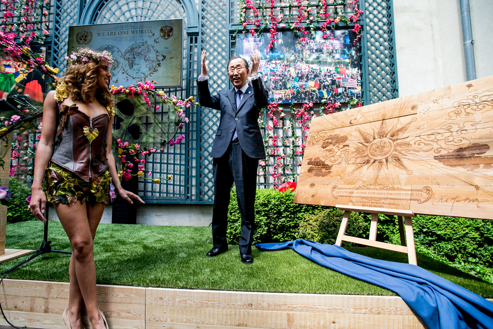 TOMORROWLAND MEETS BAN-KI MOON - 012.jpg