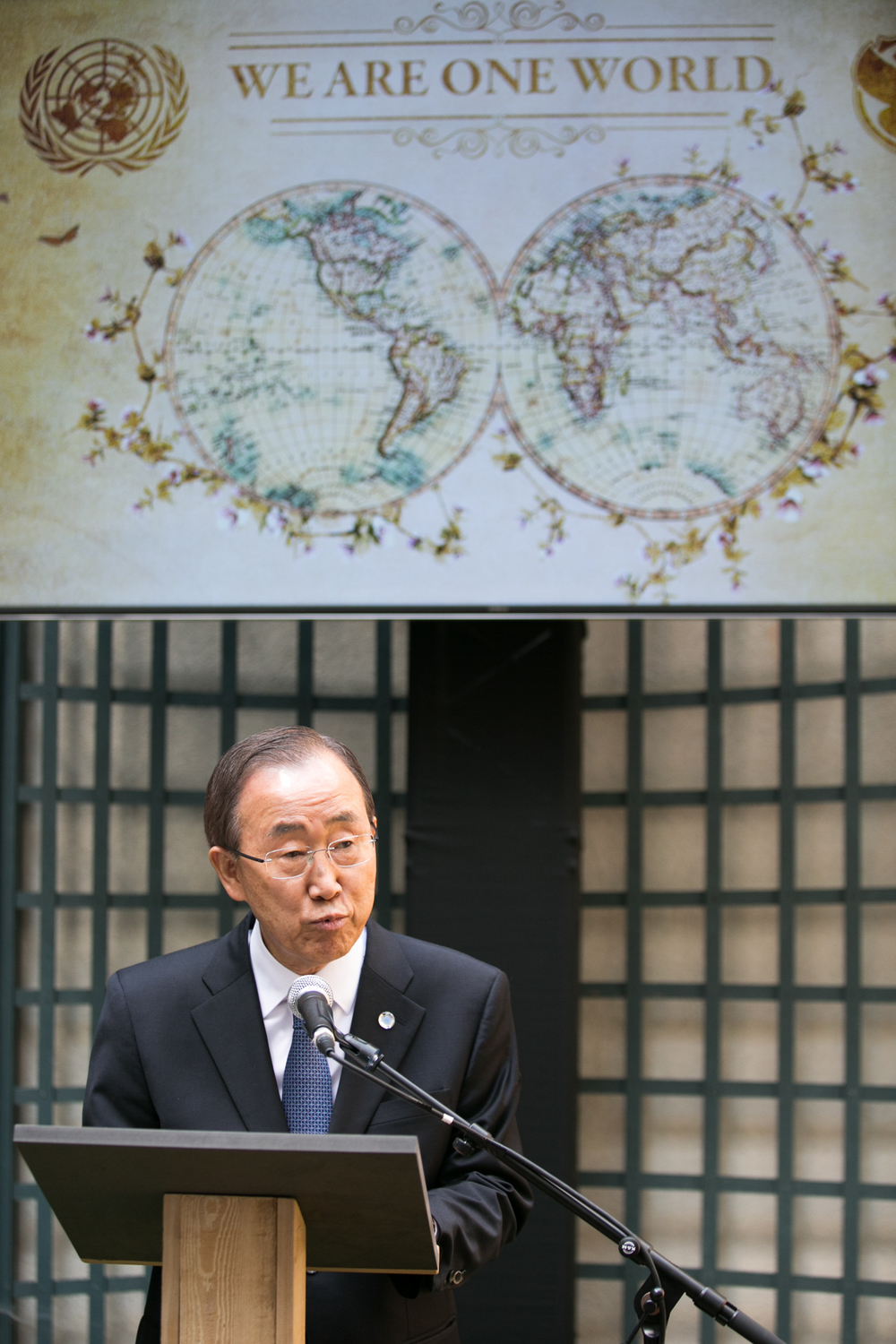 TOMORROWLAND MEETS BAN-KI MOON - 014.jpg
