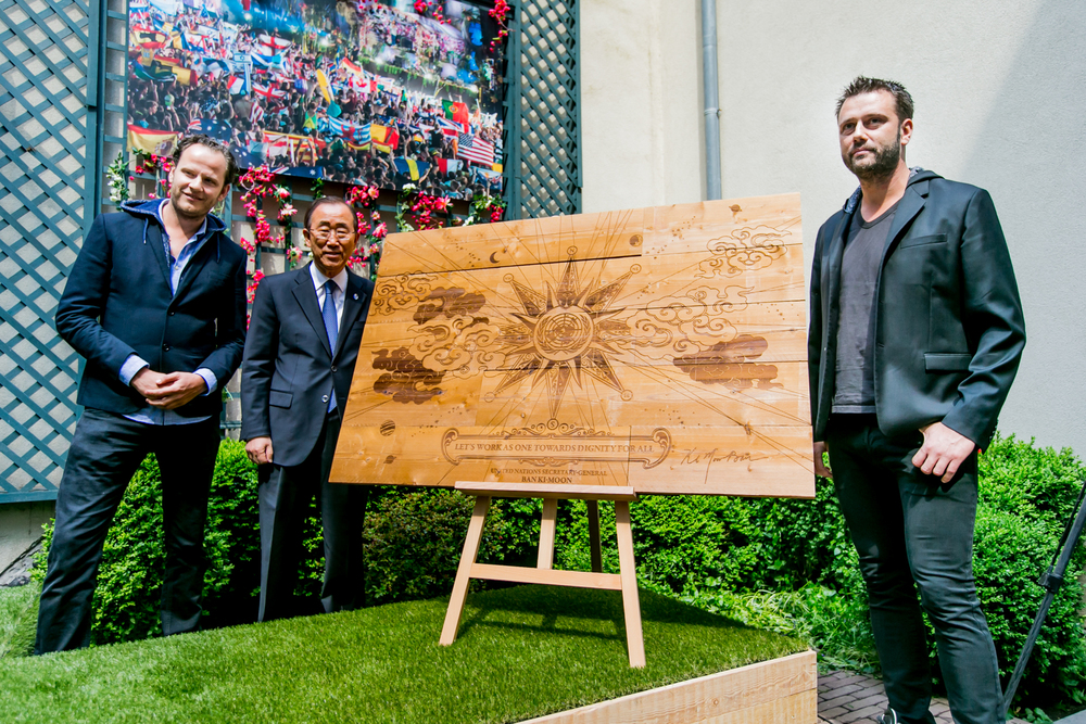 TOMORROWLAND MEETS BAN-KI MOON - 013.jpg