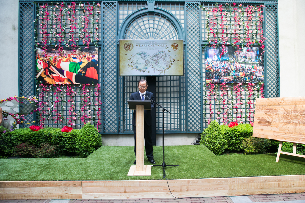 TOMORROWLAND MEETS BAN-KI MOON - 015.jpg