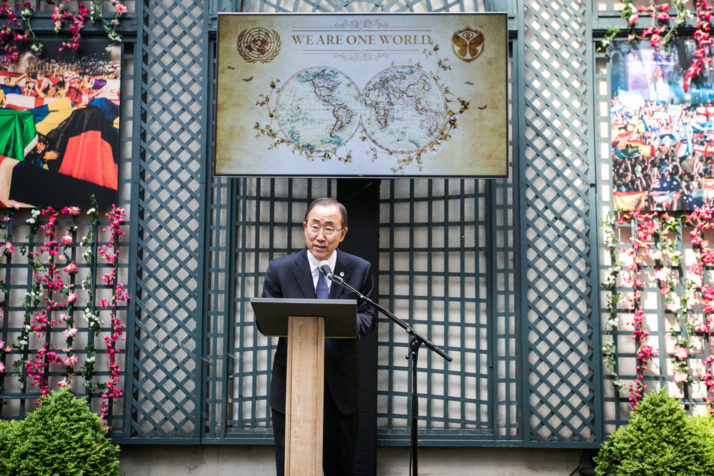 TOMORROWLAND MEETS BAN-KI MOON - 016.jpg