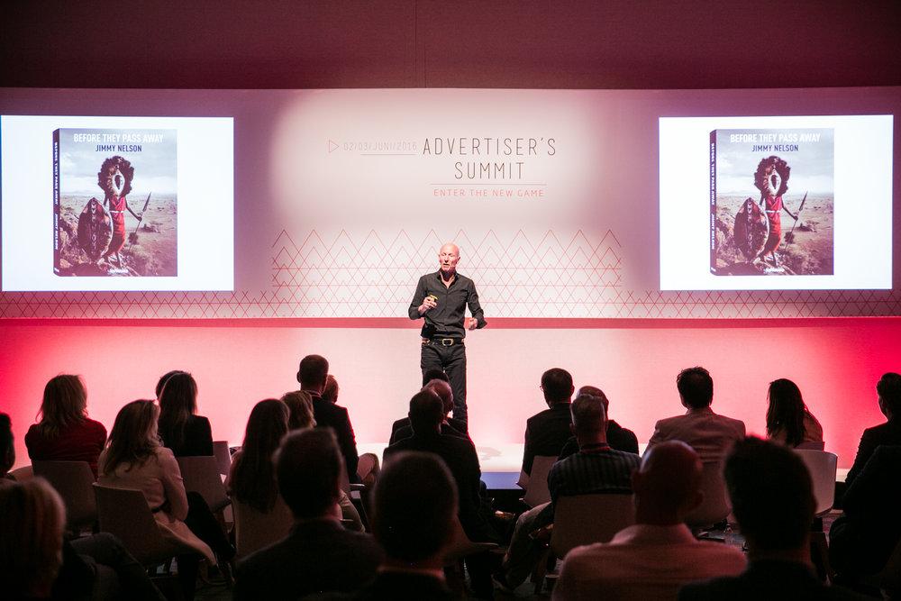 Advertisers Summit 2016 - 195.jpg