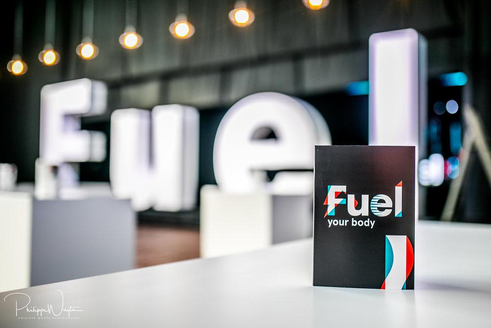 Medialaan - Fuel 2017 - 0000.jpg