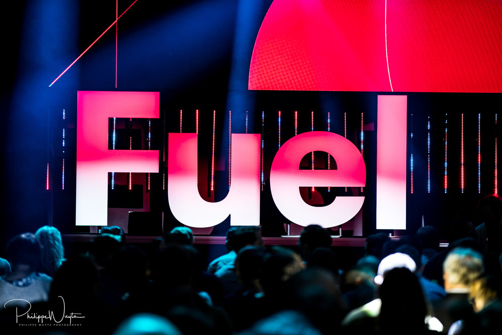 Medialaan - Fuel 2017 - 209.jpg
