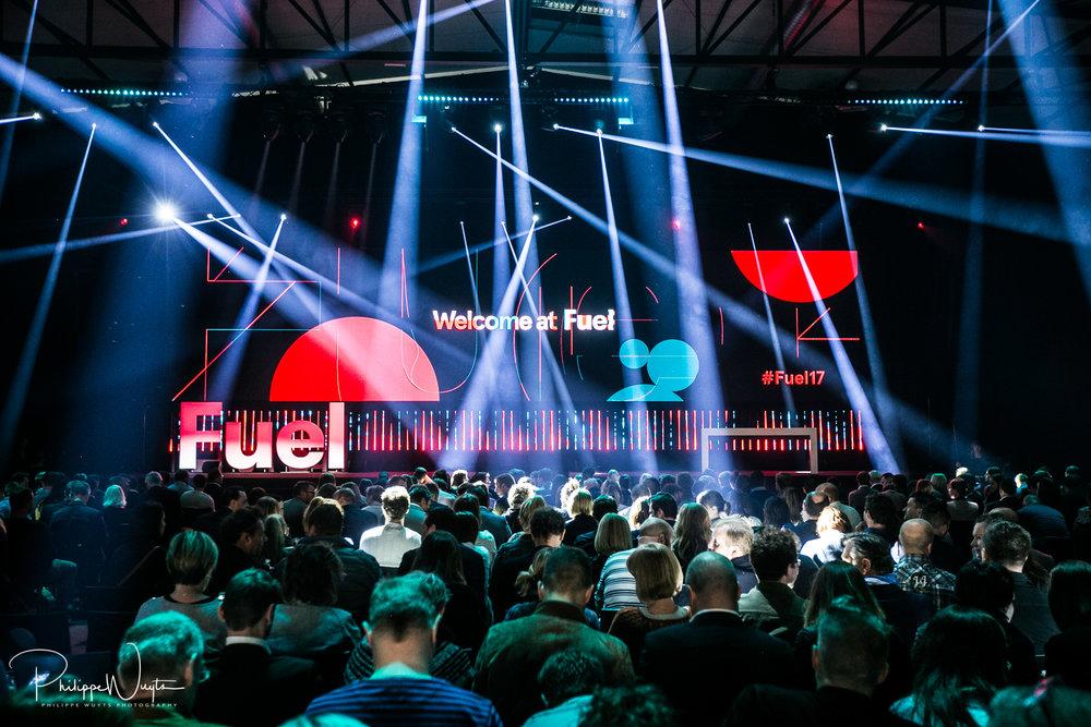 Medialaan - Fuel 2017 - 208.jpg