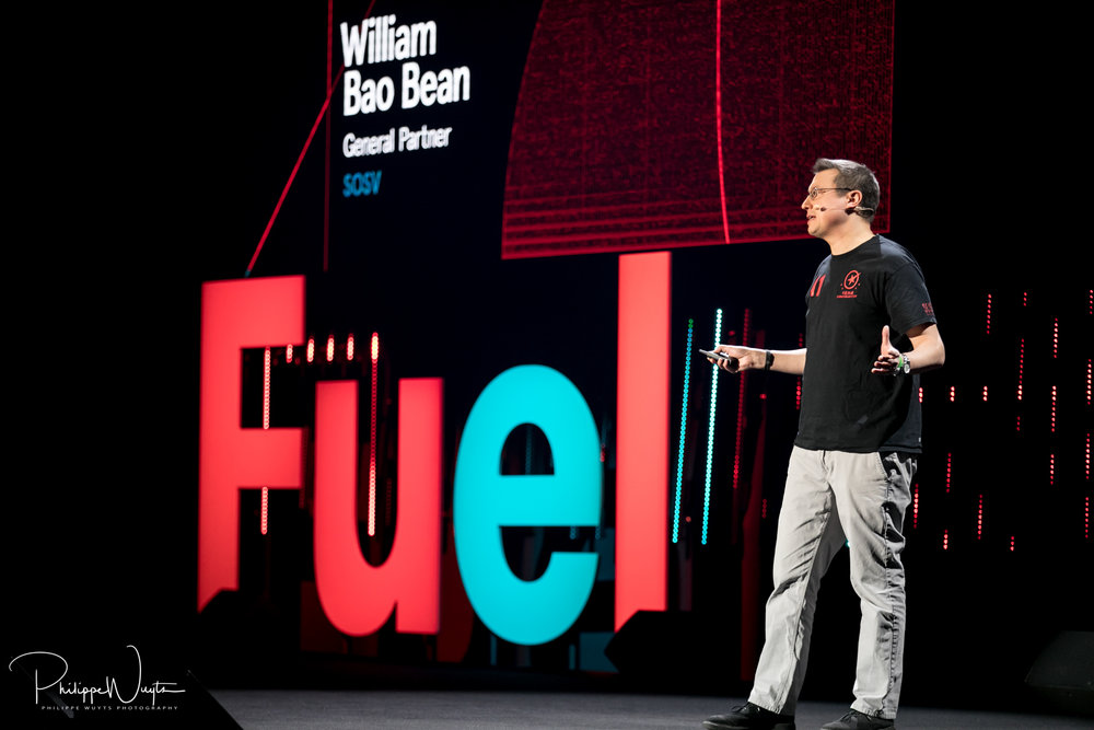 Medialaan - Fuel 2017 - 518.jpg