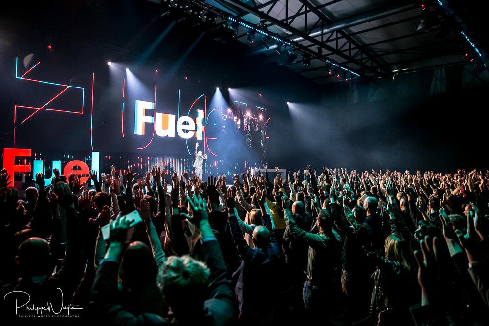 Medialaan - Fuel 2017 - 365.jpg