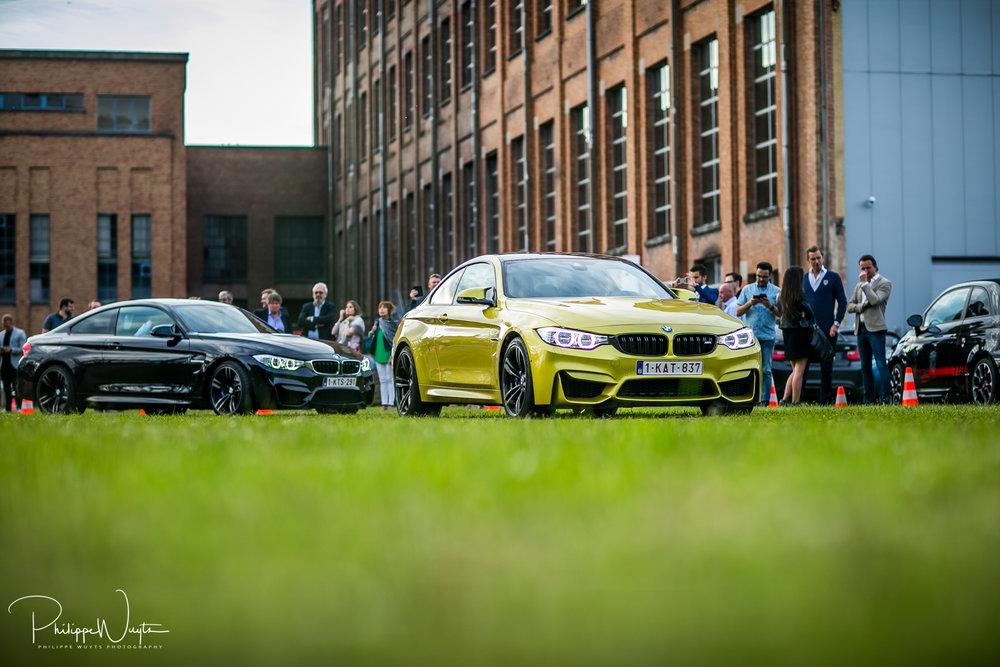 BMW - 000.jpg