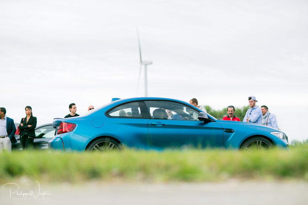 BMW - 002.jpg