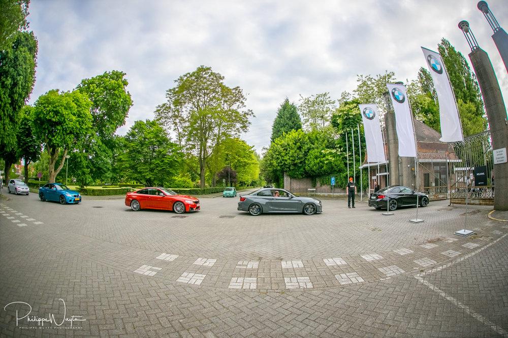 BMW - 001.jpg