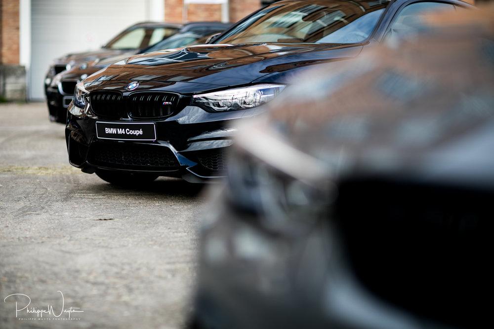 BMW - 007.jpg