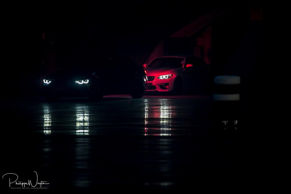 BMW - 018.jpg