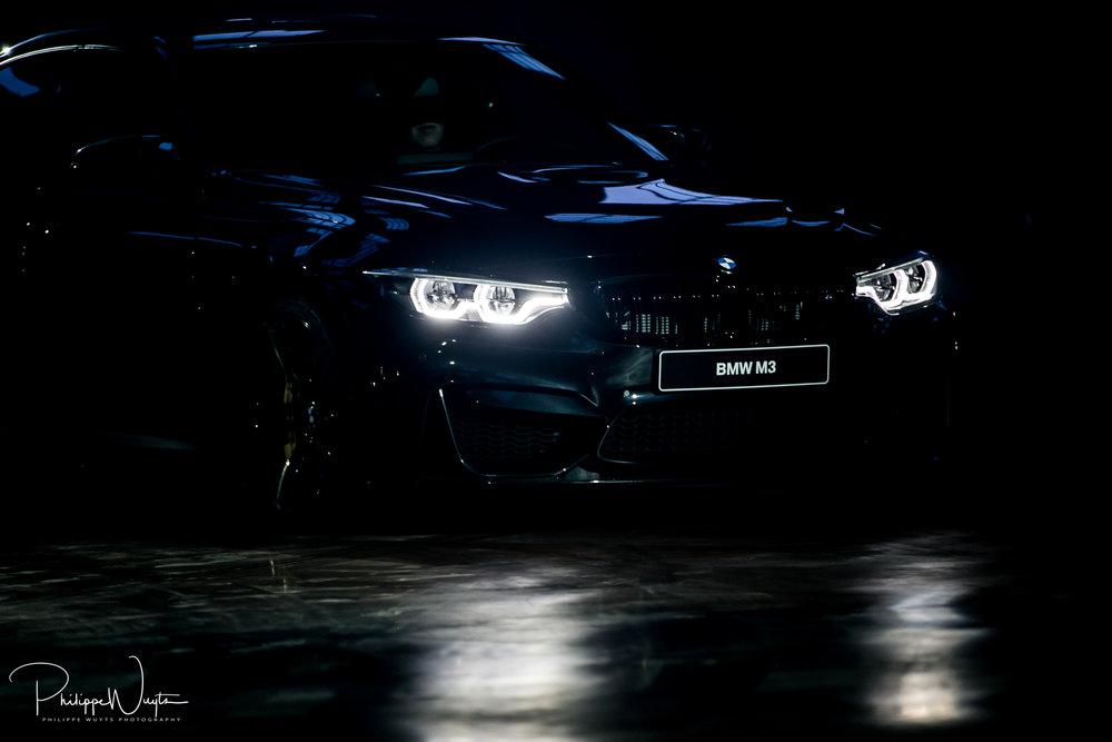 BMW - 021.jpg