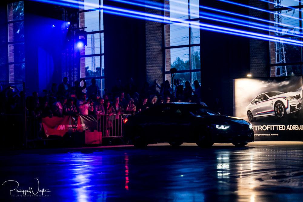 BMW - 020.jpg