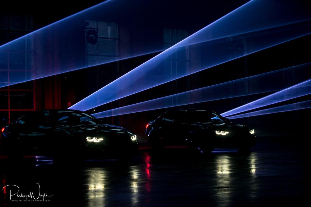 BMW - 022.jpg