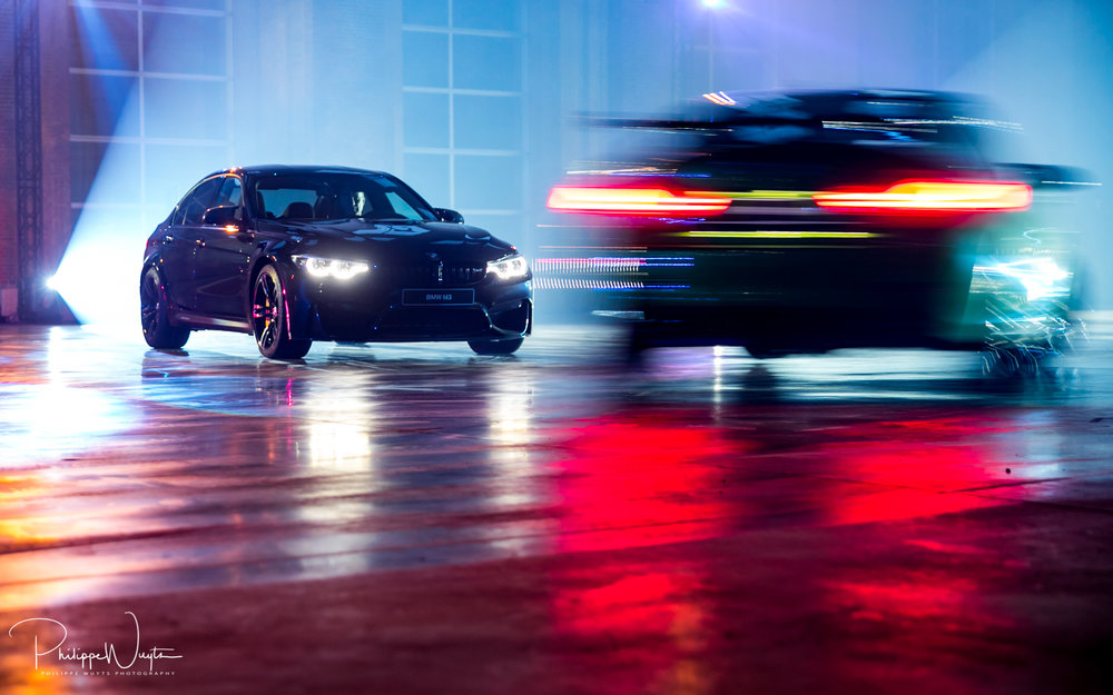BMW - 023.jpg