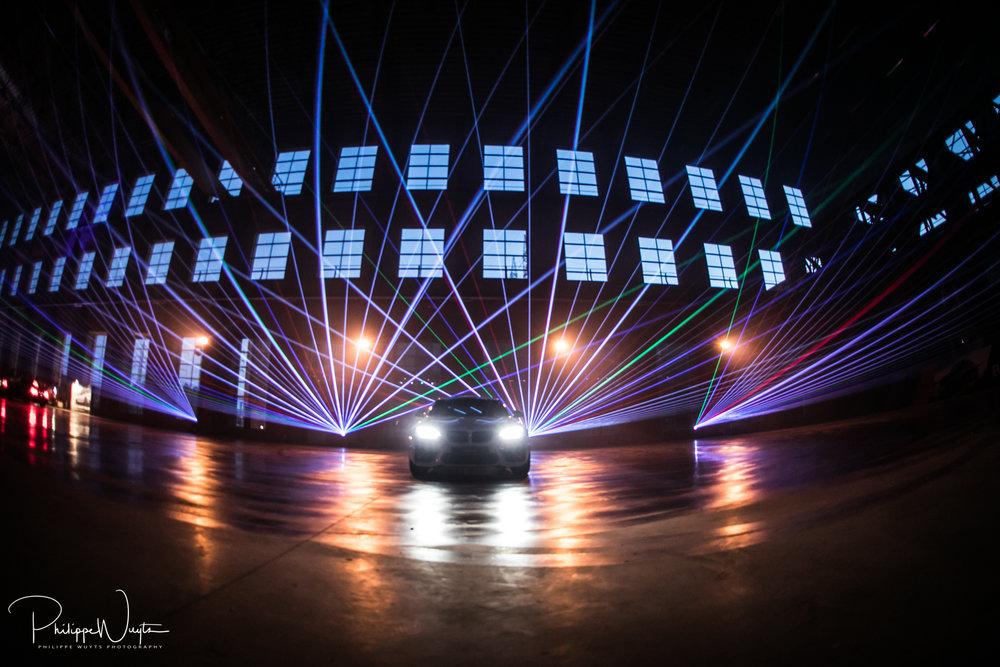 BMW - 024.jpg