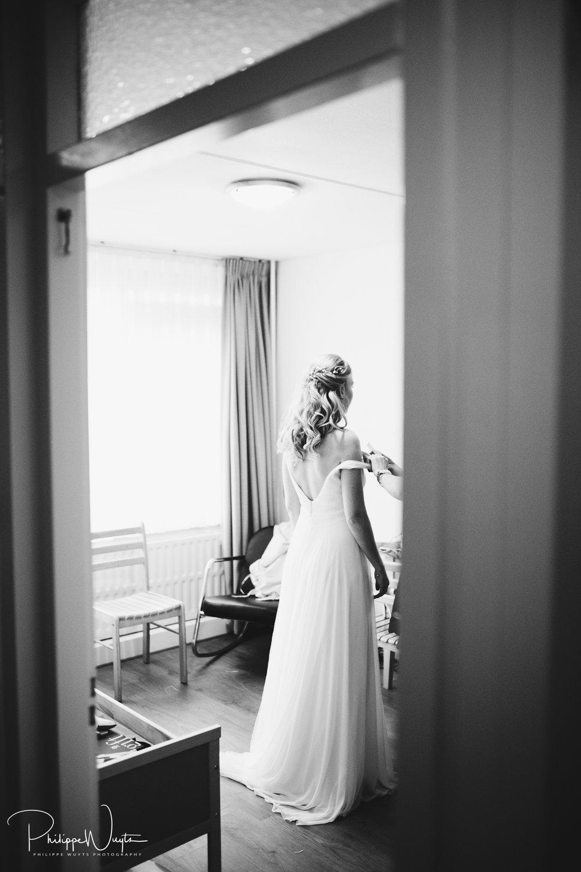 2017 - Huwelijk Ilse & Glenn - 0195.jpg
