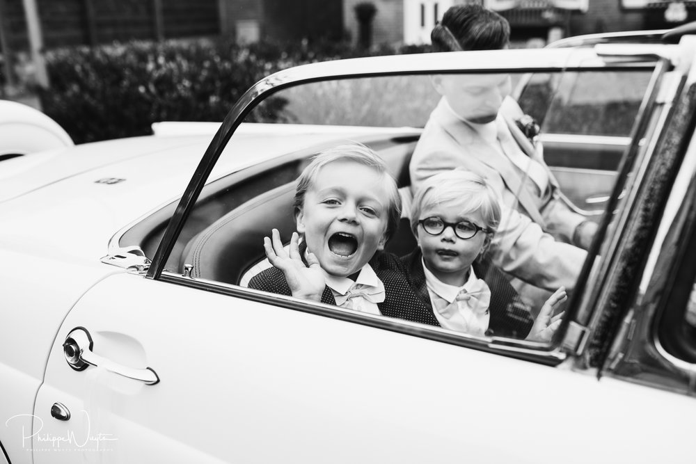 2017 - Huwelijk Ilse & Glenn - 0203.jpg