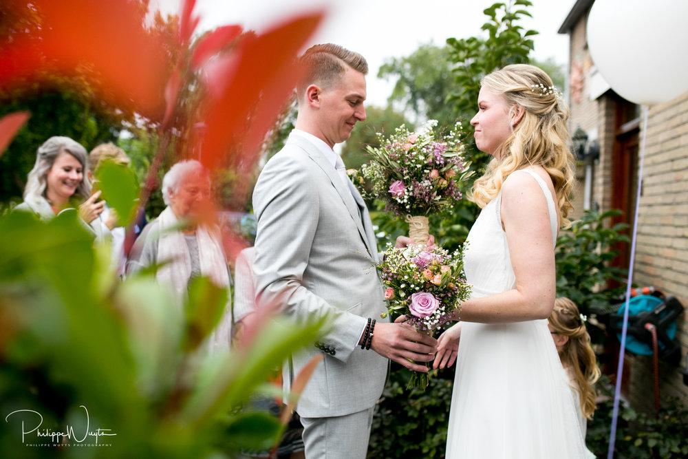 2017 - Huwelijk Ilse & Glenn - 0219.jpg