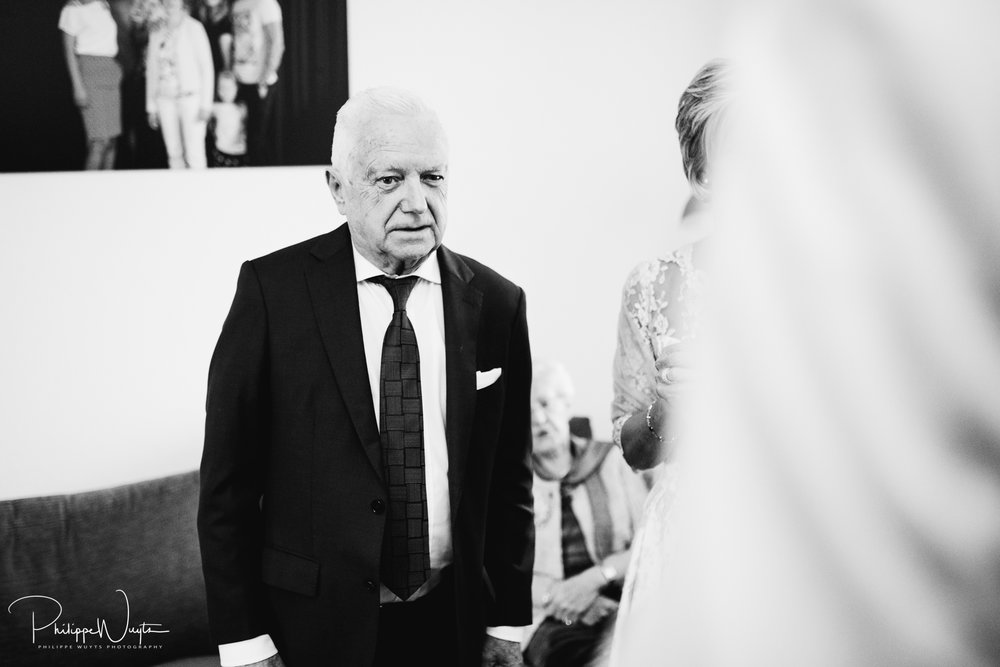 2017 - Huwelijk Ilse & Glenn - 0240.jpg