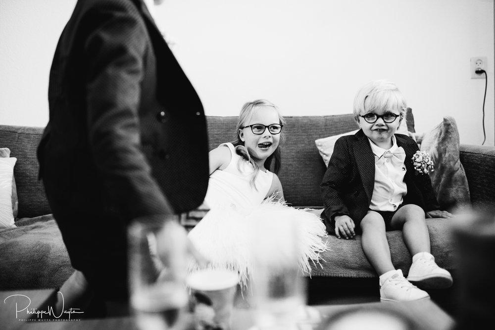2017 - Huwelijk Ilse & Glenn - 0254.jpg