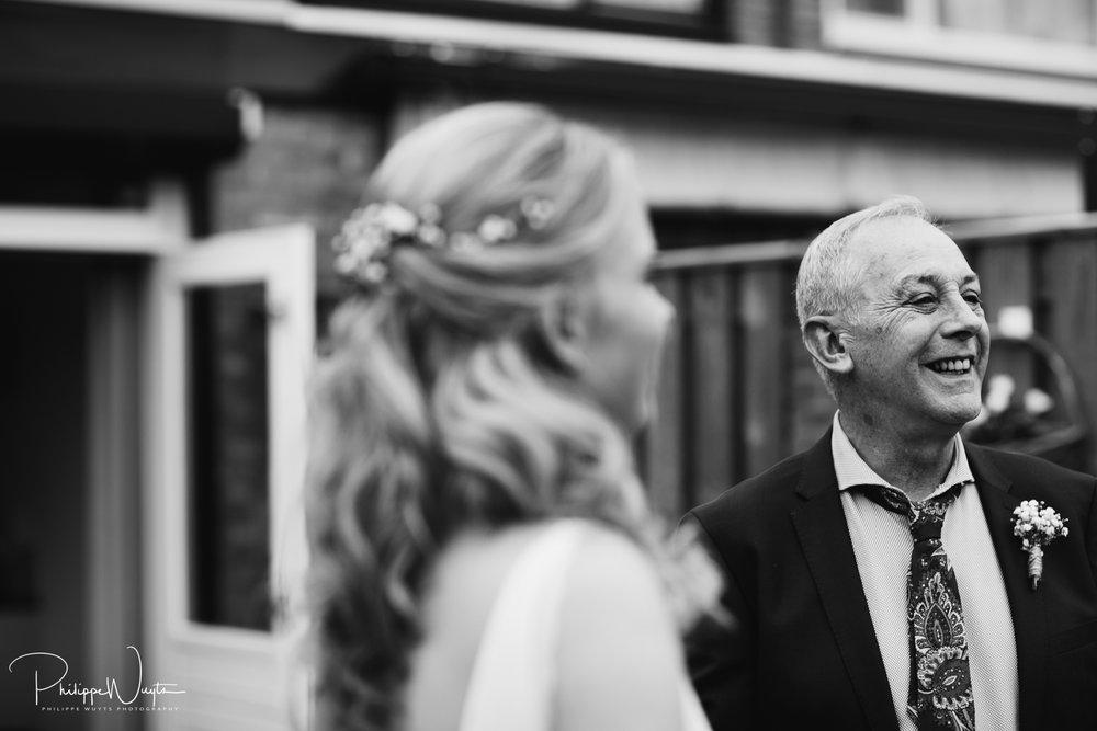 2017 - Huwelijk Ilse & Glenn - 0263.jpg