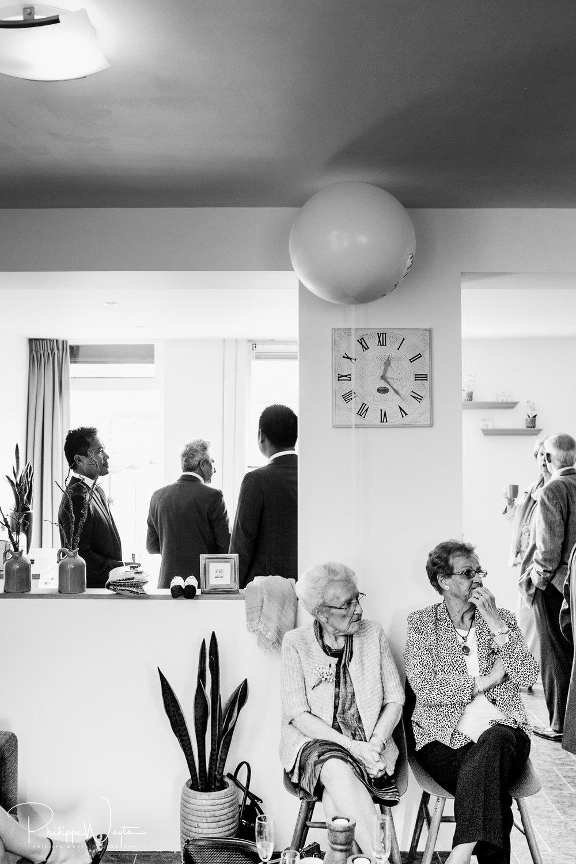 2017 - Huwelijk Ilse & Glenn - 0291.jpg