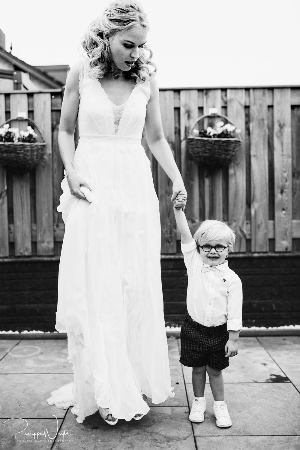 2017 - Huwelijk Ilse & Glenn - 0306.jpg