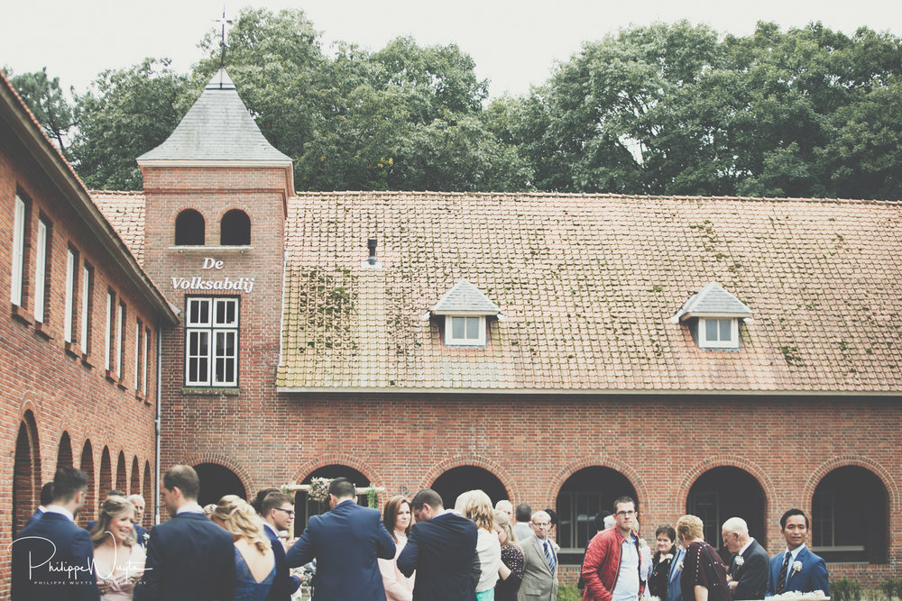 2017 - Huwelijk Ilse & Glenn - 0346.jpg