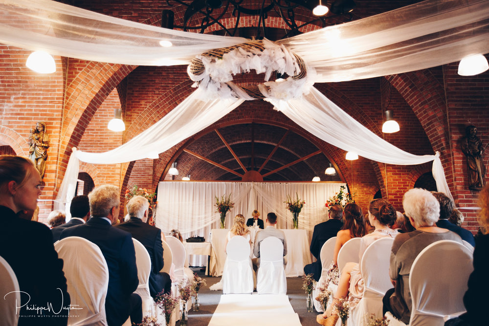 2017 - Huwelijk Ilse & Glenn - 0385.jpg