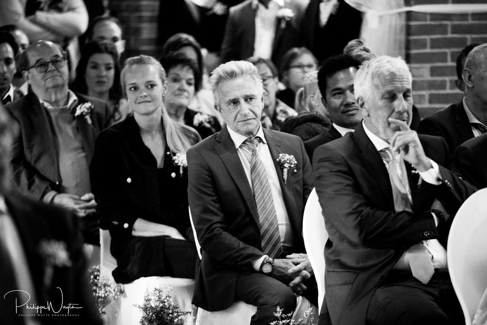 2017 - Huwelijk Ilse & Glenn - 0398.jpg