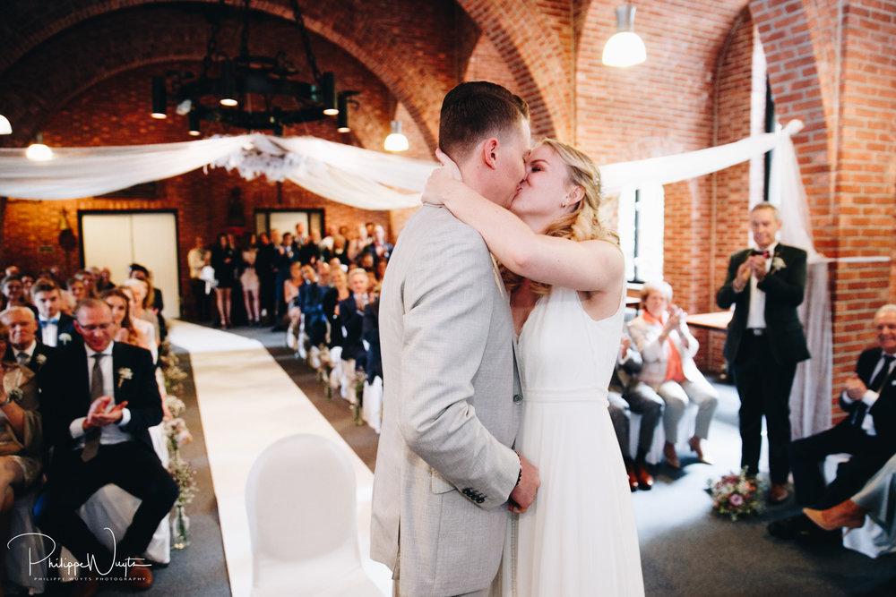 2017 - Huwelijk Ilse & Glenn - 0414.jpg