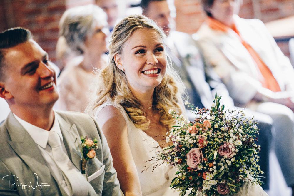 2017 - Huwelijk Ilse & Glenn - 0400.jpg