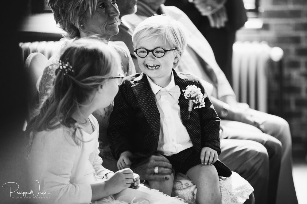 2017 - Huwelijk Ilse & Glenn - 0456.jpg