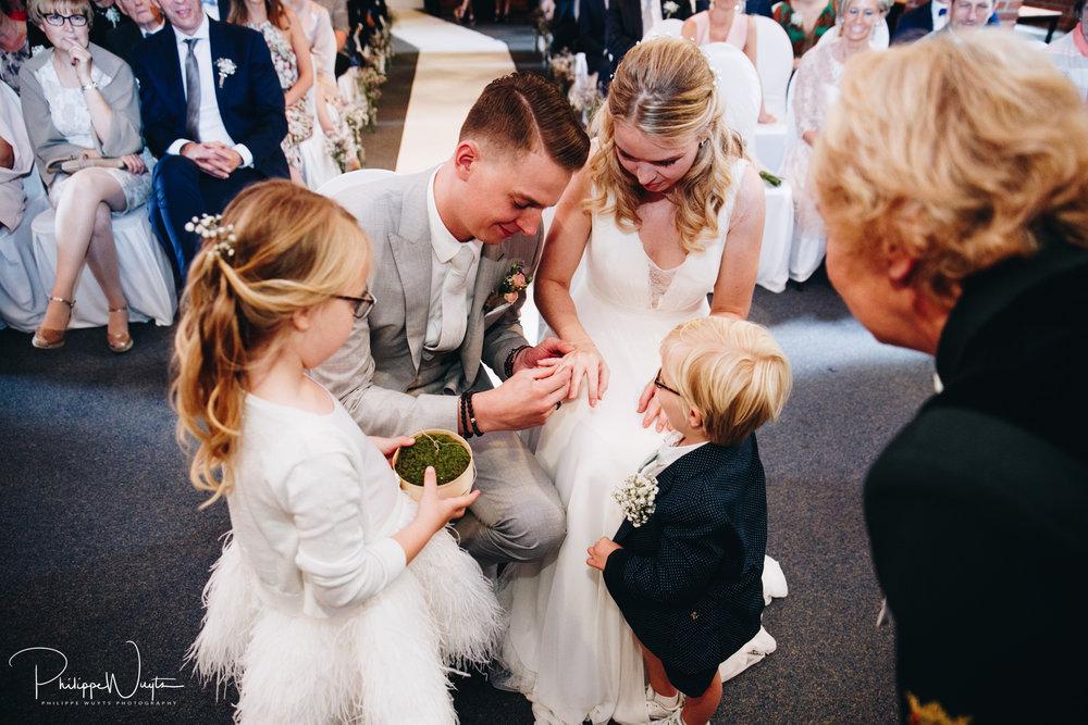 2017 - Huwelijk Ilse & Glenn - 0450.jpg