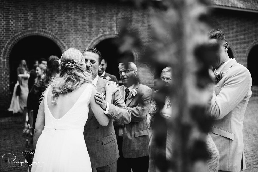 2017 - Huwelijk Ilse & Glenn - 0481.jpg