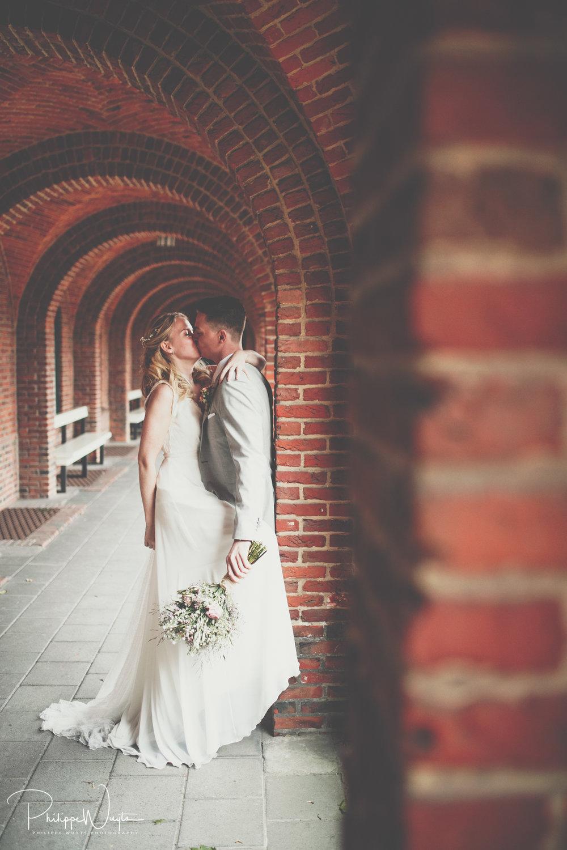 2017 - Huwelijk Ilse & Glenn - 0510.jpg