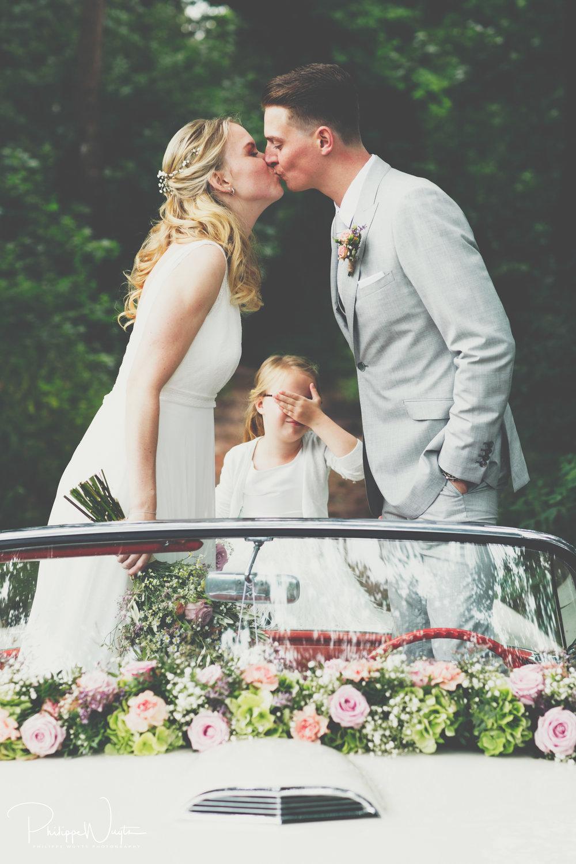 2017 - Huwelijk Ilse & Glenn - 0521.jpg