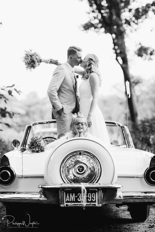 2017 - Huwelijk Ilse & Glenn - 0524.jpg