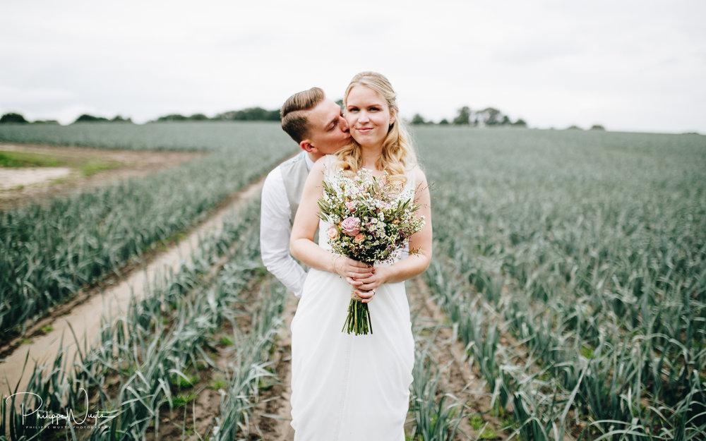 2017 - Huwelijk Ilse & Glenn - 0572.jpg