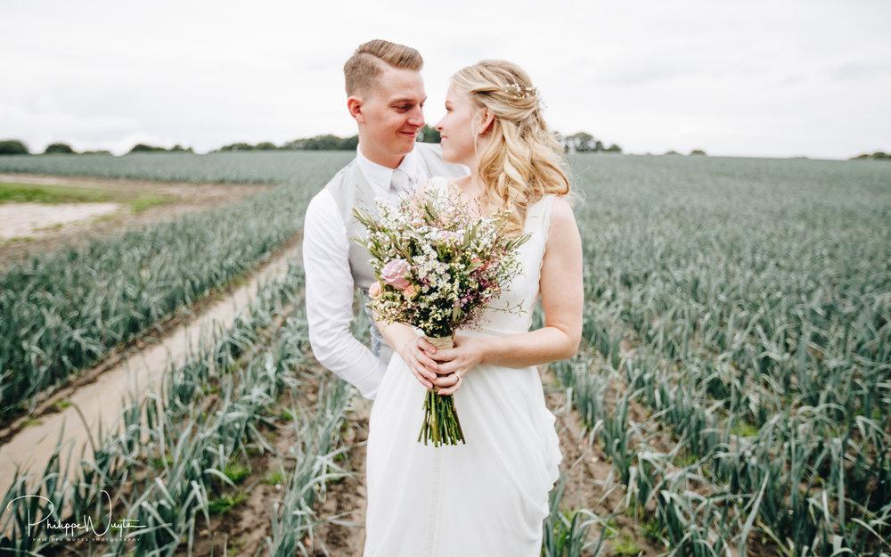 2017 - Huwelijk Ilse & Glenn - 0576.jpg