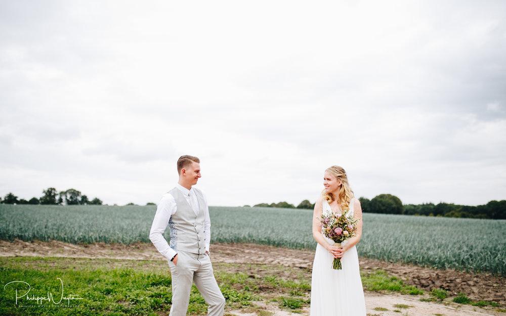 2017 - Huwelijk Ilse & Glenn - 0584.jpg