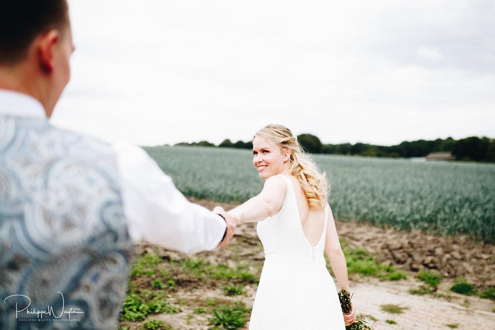2017 - Huwelijk Ilse & Glenn - 0591.jpg