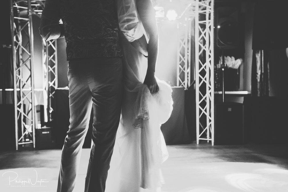 2017 - Huwelijk Ilse & Glenn - 0775.jpg