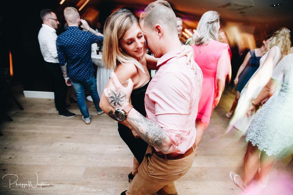 2017 - Huwelijk Ilse & Glenn - 0794.jpg