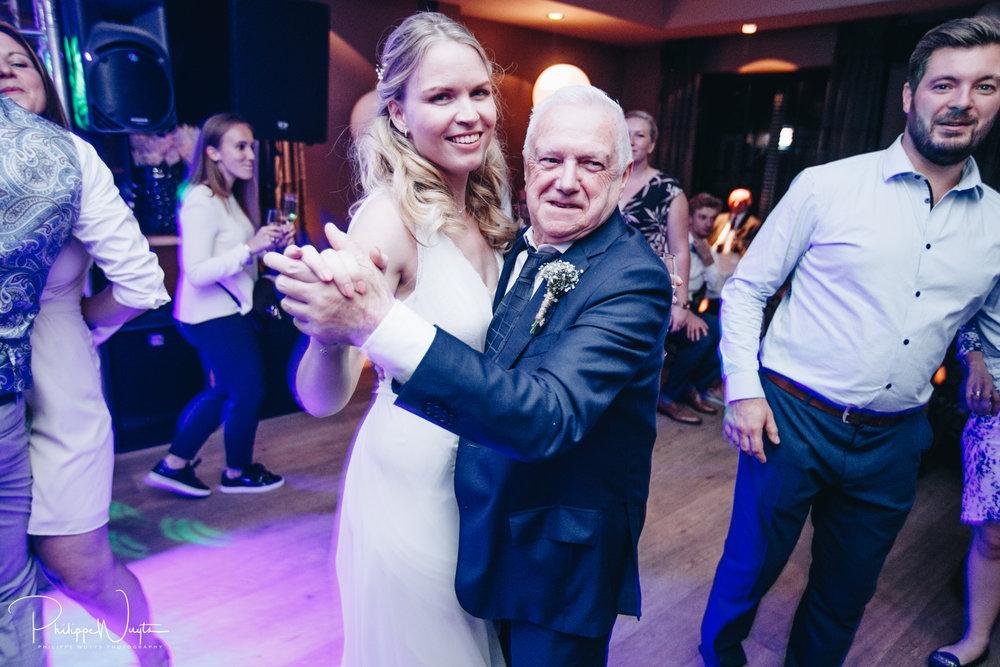 2017 - Huwelijk Ilse & Glenn - 0871.jpg
