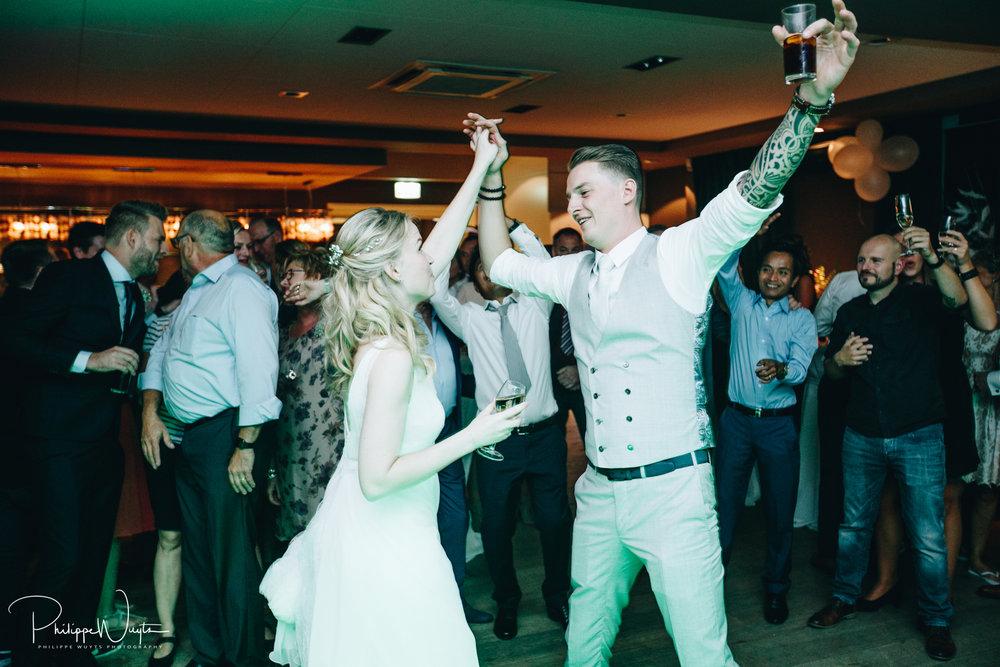 2017 - Huwelijk Ilse & Glenn - 0916.jpg